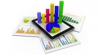 estudios, informes y diagnósticos
