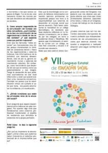 Congresuando_Elena_Aycart_2