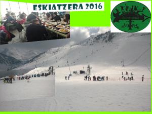 Eski2016