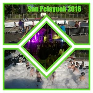 Phototastic-15_07_2016_afdc9f53-60a5-403e-bd0b-8e92988aa4b2
